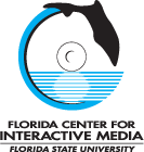 Florida Center for Interactive Media