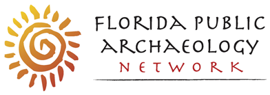 Florida Public Archeology Network